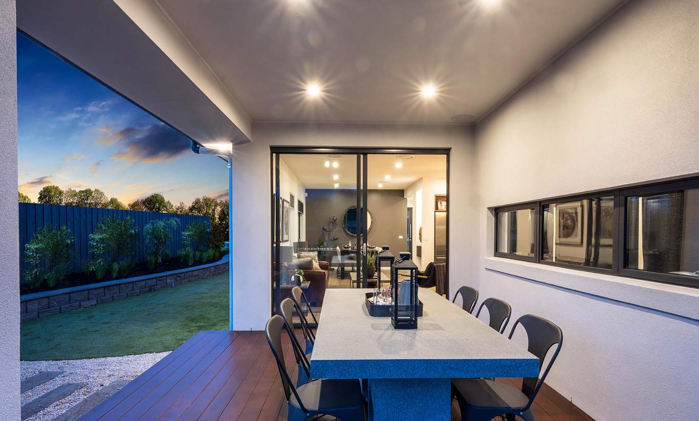 alfresco-albany-single-storey-home-wilson-homes