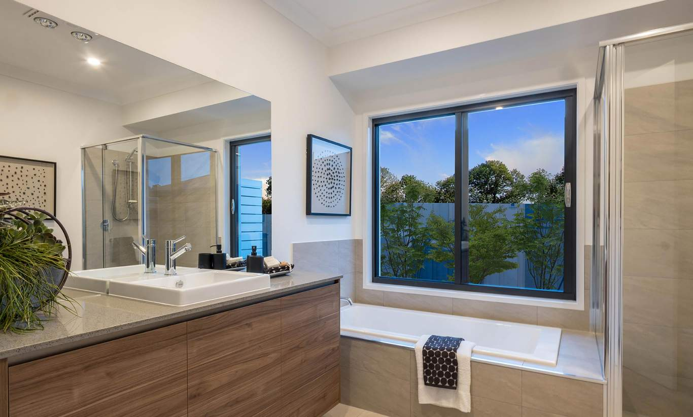 bathroom-albany-single-storey-home-wilson-homes