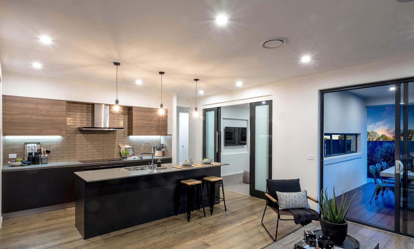 dining-area-albany-single-storey-home-wilson-homes