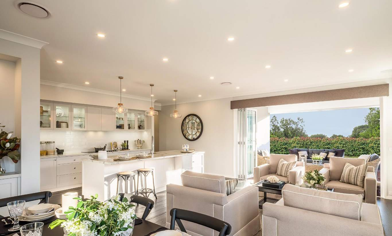 dining-kitchen-living-st-tropez-single-storey-wilson-homes