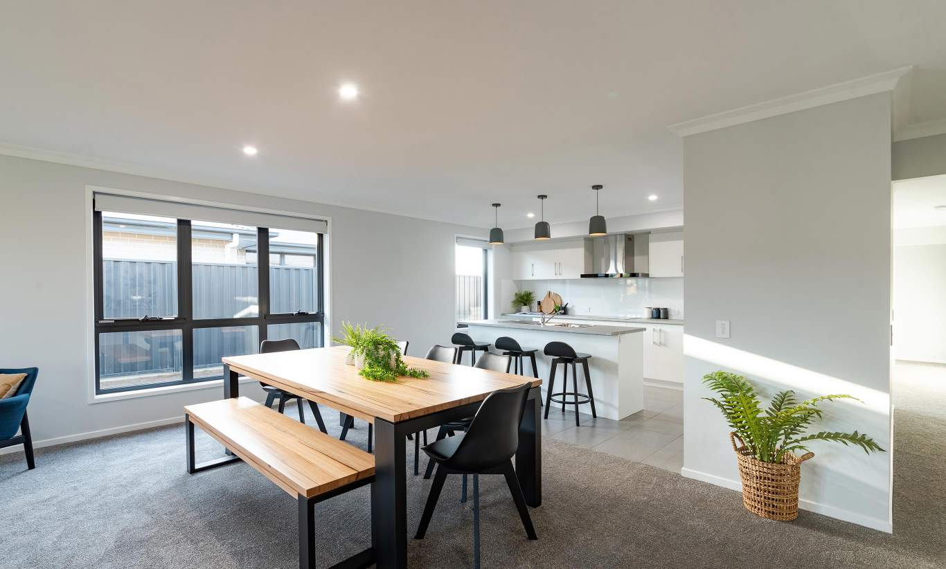 dining-room-bordeaux-latrobe-one-storey-home-wilson-homes.