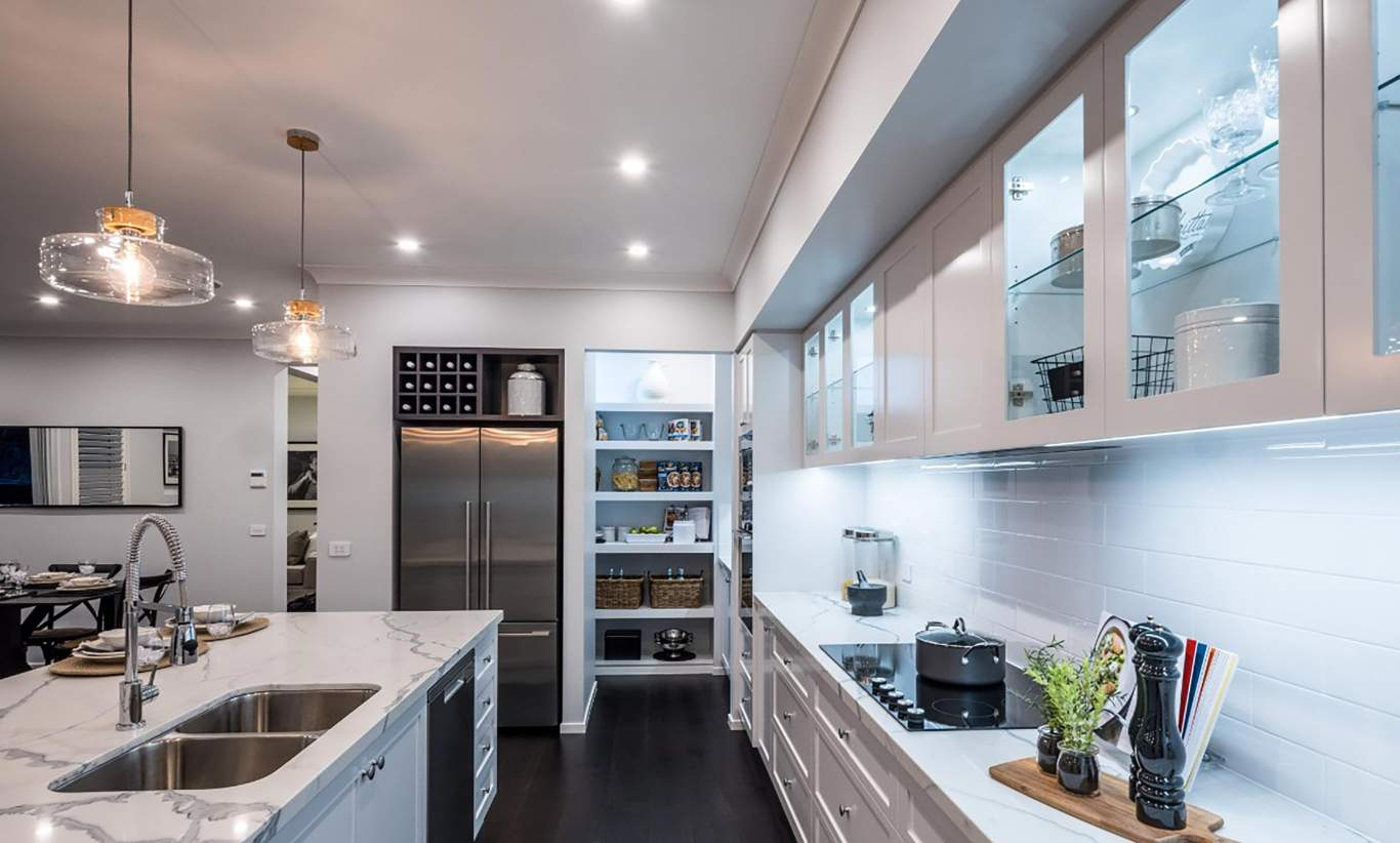 kitchen-st-tropez-single-storey-wilson-homes