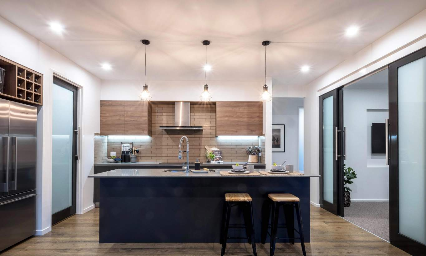 kitchen-albany-single-storey-home-wilson-homes