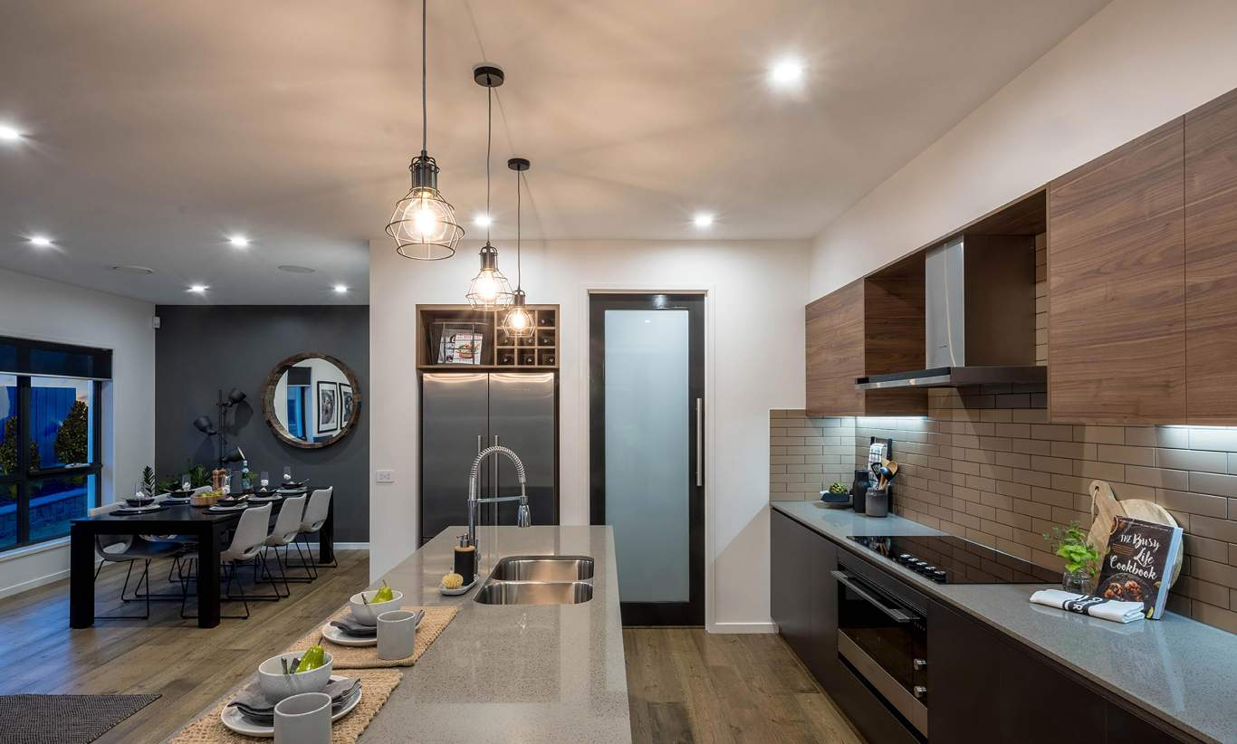 kitchen-dining-albany-single-storey-home-wilson-homes