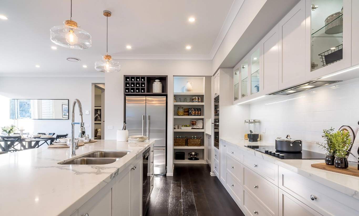 kitchen-light-st-tropez-single-storey-wilson-homes