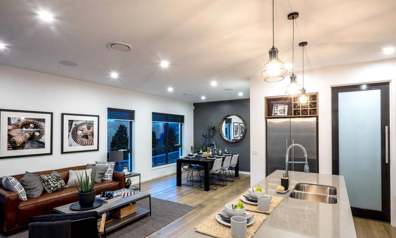 living-kitchen-dining-albany-single-storey-home-wilson-homes