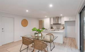 dining-kitchen-corsica-single-storey-home-wilson-homes