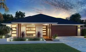 Haven Facade-Belevedere Home Design-Wilson Homes.jpg