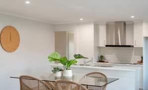 kitchen-dining-room-corsica-single-storey-wilson-homes