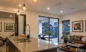 kitchen-living-areas-albany-single-storey-home-wilson-homes