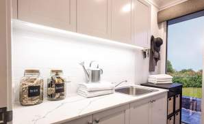 laundry-st-tropez-single-storey-wilson-homes