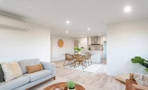 living-room-dining-kitchen-corsica-single-storey-wilson-homes