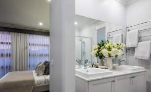 master-suite-ensuite-st-tropez-single-storey-wilson-homes