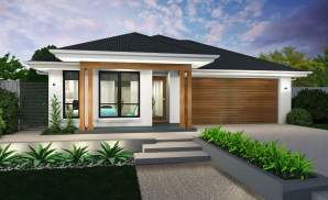 Oslo Facade-Albany Home Design-Wilson Homes.jpg