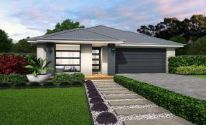 Ryde Facade-Albany Home Design-Wilson Homes.jpg
