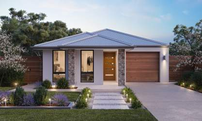 Two Bedroom Home Designs Modern Two Bedroom House Plans Wilson Homes